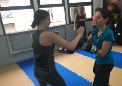 krav-maga-impact-marseille-sport-cours-femme-lady-3