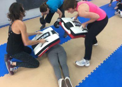 krav-maga-impact-marseille-sport-cours-femme-lady-4