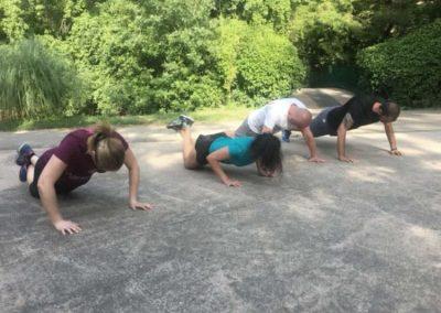krav-maga-impact-marseille-sport-cross-fit-parc-borely_02