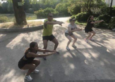 krav-maga-impact-marseille-sport-cross-fit-parc-borely_03