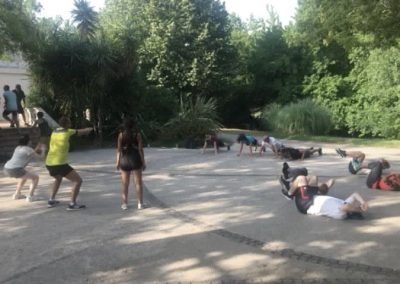krav-maga-impact-marseille-sport-cross-fit-parc-borely_04