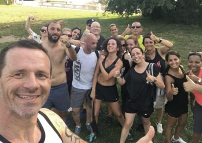 krav-maga-impact-marseille-sport-cross-fit-parc-borely_07